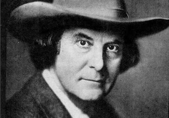 Elbert_Hubbard_-_Project_Gutenberg_eText_12933
